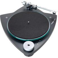 Thorens - Platines vinyle hi-fi TD309 Noir mat