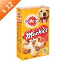 Pedigree - Markies pour chien 500g -12