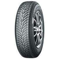 Yokohama - pneus W.drive V905, 225/45 R17 91H , Rpb