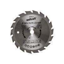 """environ 20.32 cm 38 mm extra large mâchoire Bahco 9031 réglable clé clé 200 mm 8/"""" 8 in"""
