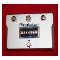 Blackstar - Ht-boost - Pédale boost guitare à lampe