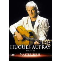 Ulm - Hugues Aufray - Master Serie