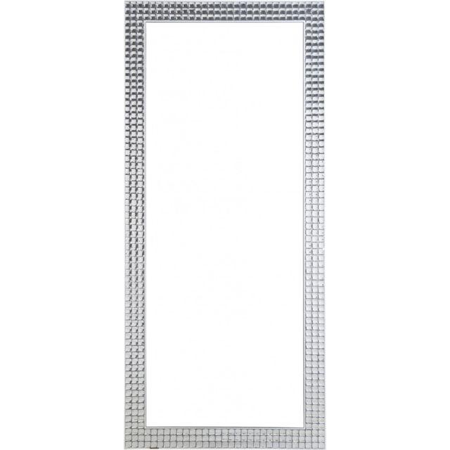 Karedesign Miroir Crystals 180x80 Kare Design