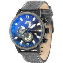 Police - Montre homme Watches Explorer R1451281001