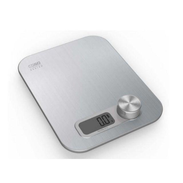 Balance cuisine kg - Balance de cuisine 10 kg ...