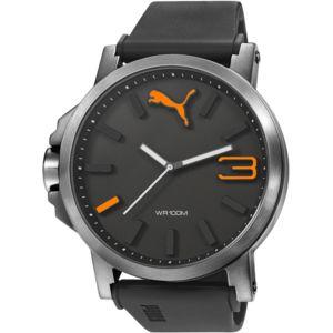 prix-montre-puma