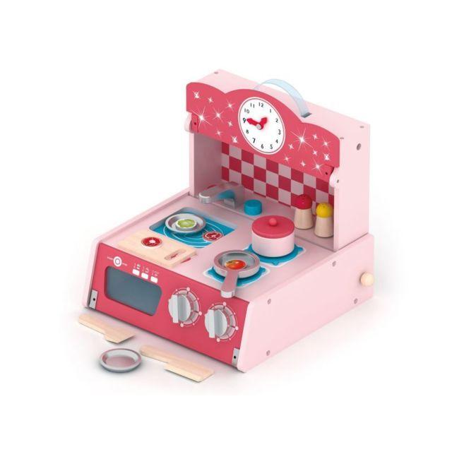 House Of Toys Ma petite cuisine