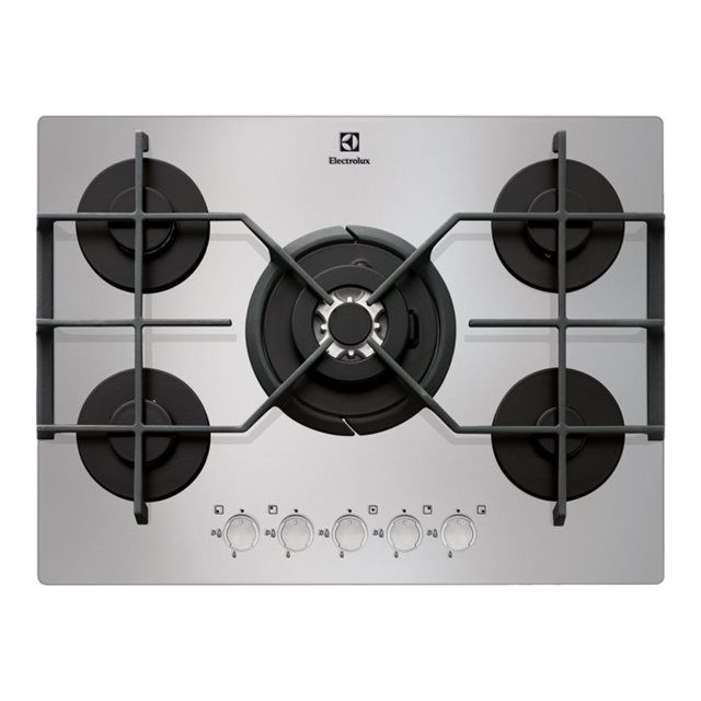 electrolux egt7353yox achat plaque de cuisson induction. Black Bedroom Furniture Sets. Home Design Ideas