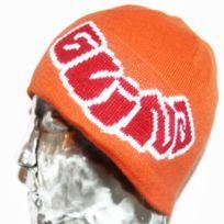 Blind - Bonnet Mushroom orange
