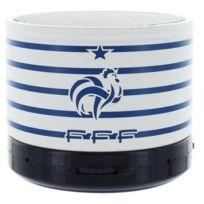 RYGHT - Enceintes bluetooth FFF307169-ENC-FFF