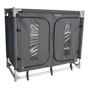 midland meuble cuisine californie pas cher achat vente meuble de camping rueducommerce. Black Bedroom Furniture Sets. Home Design Ideas