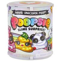 SPLASH TOYS - Poopsie Slime Surprise