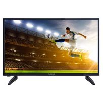 TECHWOOD - TV LED 32'' 81 cm TK32DHD30016