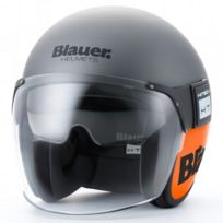 Blauer - Pod Titane Orange Mat