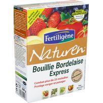 Naturen - Bouillie bordelaise express