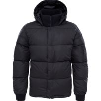 6c129535e7322 Manteau homme The north face - Achat Manteau homme The north face ...