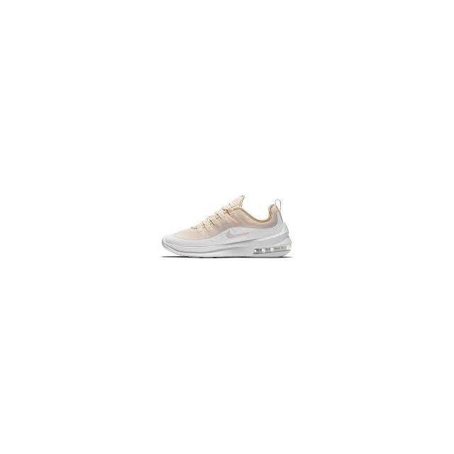 Nike Wmns Air Max Axis pas cher Achat Vente Baskets