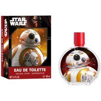 Stars Wars - Eau de Toilette - 100ml - Star Wars