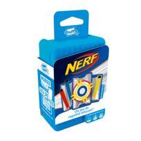 Cartamundi - Jeu de cartes Shuffle : Nerf