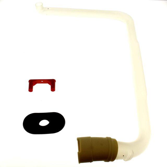 Aeg Conduit alimentation superieur pour Lave-vaisselle Faure, Lave-vaisselle Arthur martin, Lave-vaisselle A.e.g