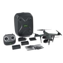Xiro - Pack Xplorer V avec Backpack + 2 batteries