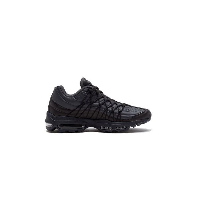 Basket Air Max 95 Ultra Ao9082 022