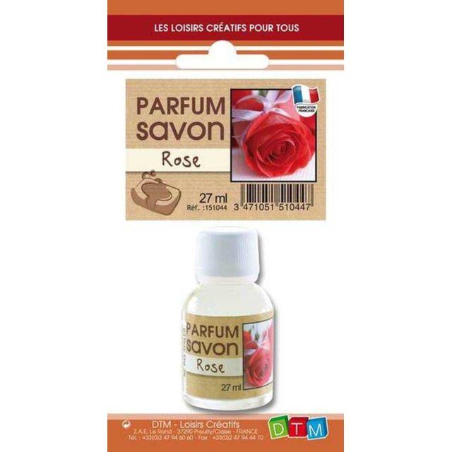 Graine Pour Rose Parfum Savon 27 Ml Créative b7gyvmIY6f