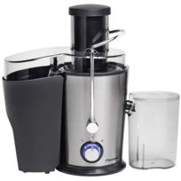 BESTRON - Centrifugeuse Easy Kitchen AGS326 Inox