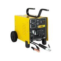 Fartools - Poste à souder Welder160 - 8.06 kW
