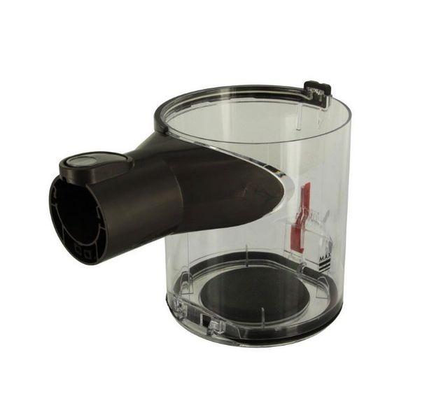 Dyson Cuve à poussière pour aspirateur
