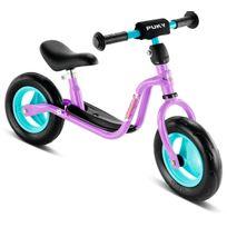 Puky - Vélo Enfant - Lr M - Draisienne - violet