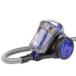 Winkel aspirateur multicyclonique ws14 sans sac for Entretien aspirateur sans sac