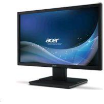 Acer - V226HQLBMD/00