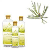 Camylle - Brume De Hammam Pin Choisissez votre quantité 500 ml