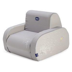 chicco fauteuil twist light grey gris pas cher achat vente fauteuils rueducommerce