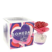 Justin Bieber - Someday de Edp Vapo 100ml
