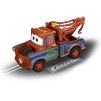 Disney - Voiture Miniature et Circuit Cars Hook Echelle 1/43