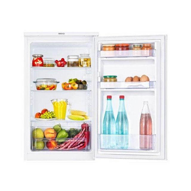 frigo beko pas cher frigo gorenje retro aulnay sous bois ronde soufflant frigo beko americain. Black Bedroom Furniture Sets. Home Design Ideas
