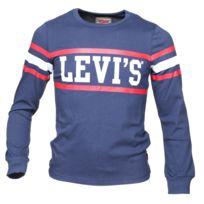 774035cf4624 Levi s - Toutes les gammes   produits Levi s - Rue du Commerce