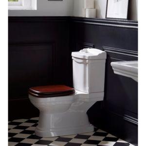 planetebain pack wc r tro poser zeus en c ramique. Black Bedroom Furniture Sets. Home Design Ideas