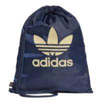 Catalogue Carrefour Sac Dimensions Adidas 2019rueducommerce 9eH2IWEDY