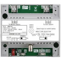 Aiphone - Amplificateur de ligne et/ou interface pour caméra Ntsc pour la gamme Jm