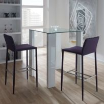 Table Mange Debout Achat Table Mange Debout Pas Cher Rue Du Commerce