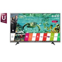TV LED 65'' 164 cm 65UH615V