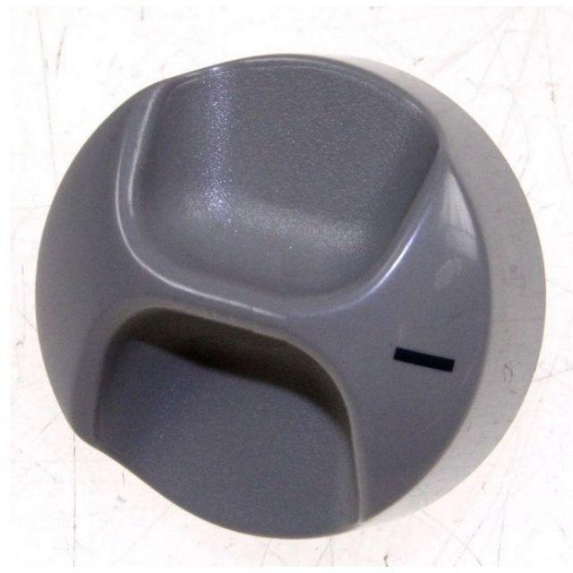 Dometic - Bouton Rotatif Interrupteur Selecteur Pour Refrigerateur