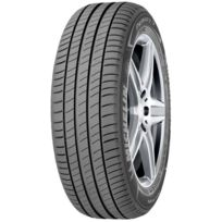 Michelin - Pneu Eté Primacy 3 235/50 R17 96 W