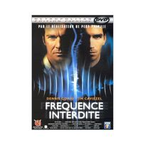 Seven Sept - Fréquence interdite - dition Prestige