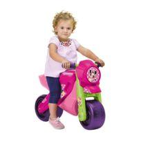 Feber - Moto 2 - Minnie
