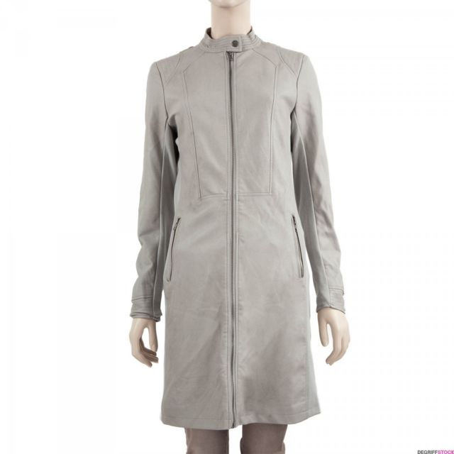 trench coat femme long,trench femme adidas france,veste