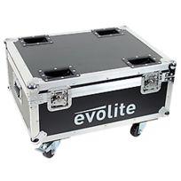 Evolite - Fc Twin Evo Scan90